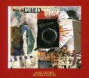 Artist Name: P - 【送料無料】 Paul Motian ポールモチアン / Monk In Motian 輸入盤 【CD】