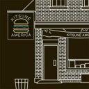 精選輯 - 【送料無料】 Kitsune America 輸入盤 【CD】