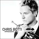 Artist Name: C - Chris Botti クリスボッティ / Impressions 輸入盤 【CD】
