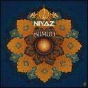 Niyaz ニヤーズ / Sumud 輸入盤 【CD】