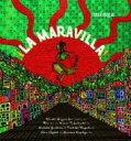 藝人名: M - 【送料無料】 Minga ミンガ / La Maravella! 【CD】