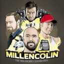 Artist Name: M - Millencolin ミレンコリン / Melancholy Connection 輸入盤 【CD】