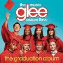 Glee Cast グリーキャスト / Glee: The Music - The Graduation Album 輸入盤 【CD】