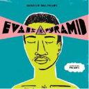 藝人名: E - Evans Pyramid / Evans Pyramid 輸入盤 【CD】