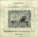艺人名: E - 【送料無料】 Eberhard Weber バーハルトウェーバー / Endless Day 輸入盤 【CD】