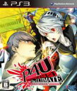 ������̵���� PS3���ե�(Playstation3) / �ڥ륽��4 ��������ƥ���å� ���� �ޥ�ʥ������ ��GAME��