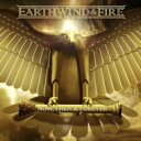Artist Name: E - Earth Wind And Fire アースウィンド&ファイアー / フォーエヴァー 【CD】