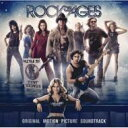 ロック オブ エイジズ / 「ロック・オブ・エイジズ」オリジナル・サウンドトラック 【CD】
