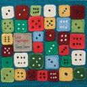 藝人名: L - Lisa Hannigan / Sea Sew 輸入盤 【CD】