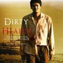 【送料無料】 「汚れた心」オリジナル・サウンドトラック 【CD】