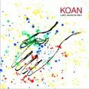 艺人名: L - Lars Jansson ラーシュヤンソン / Koan 【CD】