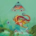 Artist Name: A - 【送料無料】 Asia エイジア / XXX〜ロマンへの回帰 【初回限定盤】(SHM-CD+DVD) 【SHM-CD】