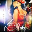 Karyn White キャリンホワイト / Carpe Diem - Seize The Day 輸入盤 【CD】