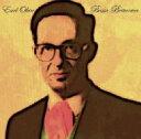 藝人名: E - Earl Okin / Bossa Britanica アール オキンの眠れぬ夜のボサノバ 【CD】