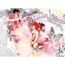 Taetiseo (少女時代) テティソ / 1st Mini Album: Twinkle 【CD】
