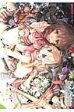 マジキュー4コマ リトルバスターズ!エクスタシー 16 マジキューコミックス / マジキューコミックス編集部 【コミック】