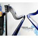 艺人名: E - 【送料無料】 Edmar Castaneda / Double Portion 輸入盤 【CD】