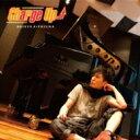 Composer: Ka Line - 清塚信也 / Charge Up 【CD】