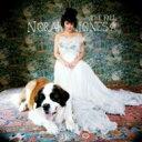 【送料無料】 Norah Jones ノラジョーンズ / Fall (高音質盤 / 200グラム重量盤レコード / Analogue Productions / 4thアルバム) 【LP】