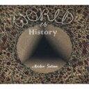 艺人名: M - 【送料無料】 Melchior Sultana / World Is History 輸入盤 【CD】