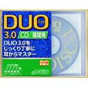 【送料無料】 Duo 3.0 / Cd基礎用 / 鈴木陽一 【本】