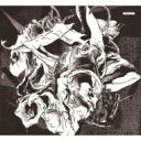 Artist Name: O - 【送料無料】 Old Man Gloom / No 輸入盤 【CD】