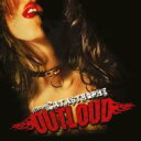 Artist Name: O - Outloud / More Catastrophe 【CD】