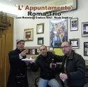 藝人名: R - 【送料無料】 Roma Trio ロマトリオ / L'appuntamento: 逢いびき 【CD】