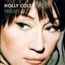 Holly Cole ホリーコール / 夜の魔法 【CD】