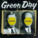 艺人名: G - Green Day グリーンデイ / Nimrod 輸入盤 【CD】