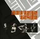 藝人名: N - 【送料無料】 Nouvelle Vague ヌーベルバーグ / Acoustic 輸入盤 【CD】