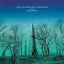Smashing Pumpkins スマッシングパンプキンズ / Oceania 輸入盤 【CD】