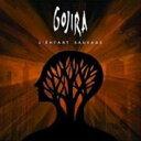 Artist Name: G - GOJIRA ゴジラ / L'enfant Sauvage 輸入盤 【CD】