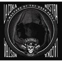 La Coka Nostra / Masters Of The Dark Arts 輸入盤 【CD】
