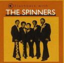 Artist Name: S - Spinners スピナーズ / Flashback With The Spinners 輸入盤 【CD】