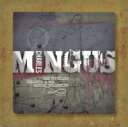 Artist Name: C - 【送料無料】 Charles Mingus チャールズミンガス / Complete Columbia & RCA Albums Collection (10CD) 輸入盤 【CD】