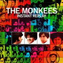 【送料無料】 Monkees モンキーズ / Instant Replay (180g Coloured Vinyl) 【LP】