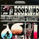 John Lewis ジョンルイス / Essence 【CD】