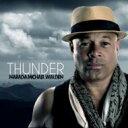 藝人名: N - Narada Michael Walden ナラダマイケルウォルデン / Thunder 輸入盤 【CD】