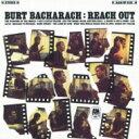 【送料無料】 Burt Bacharach バートバカラック / Reach Out 【SHM-CD】