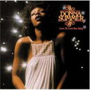 Artist Name: D - 【送料無料】 Donna Summer ドナサマー / Love To Love You Baby: 愛の誘惑 【SHM-CD】