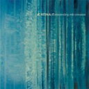 藝人名: R - Retina.it / Descending Into Crevasse 輸入盤 【CD】