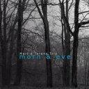 艺人名: M - 【送料無料】 Martin Terens / Morn & Eve 輸入盤 【CD】
