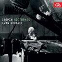 Composer: Sa Line - 【送料無料】 Chopin ショパン / 夜想曲集 モラヴェッツ(2CD) 輸入盤 【CD】