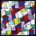 Hot Chip ホットチップ / In Our Heads (+7inch) 【LP】