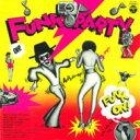 【送料無料】 Funk Party 【CD】