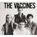 【送料無料】 The Vaccines / Vaccines Come Of Age 【CD】