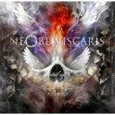 艺人名: N - Ne Obliviscaris / Portal Of I 輸入盤 【CD】