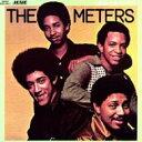Meters ミーターズ / Loo-ka Py Py 【LP】