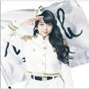 ノースリーブス(AKB48) / タイトル未定 【初回限定盤C】 【CD Maxi】